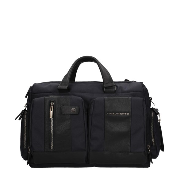 Piquadro Business Bags Business Bags Man Ca4441br 0