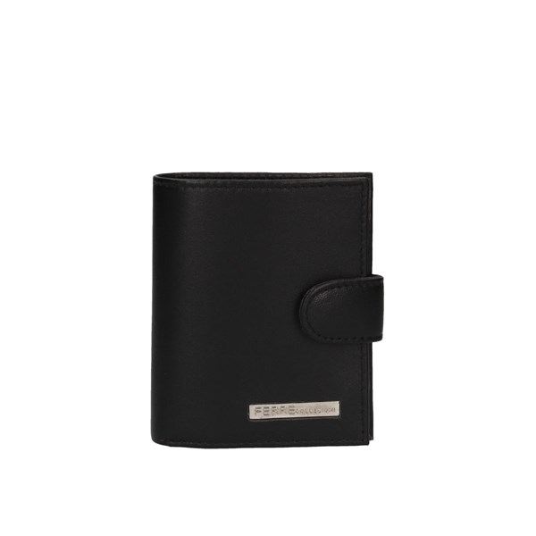 Gianfranco Ferre' Wallets Wallets Man Efp10 0