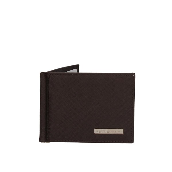 Gianfranco Ferre' Card Holder T.Moro