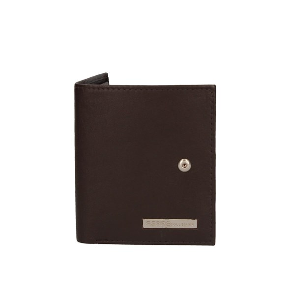 Gianfranco Ferre' Wallets T.Moro