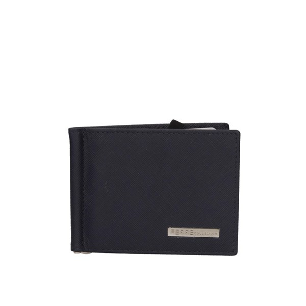 Gianfranco Ferre' Wallets Card Holder Ef018 Oceania