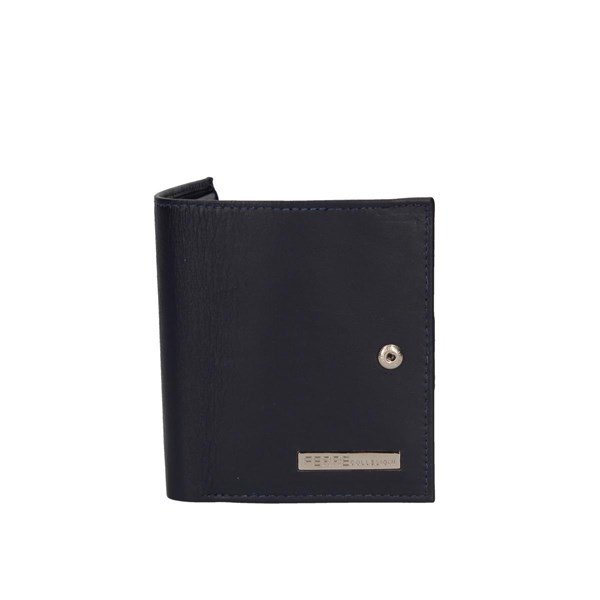 Gianfranco Ferre' Wallets Oceania